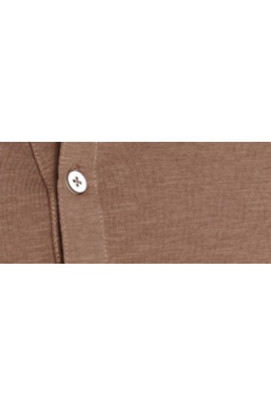 Tricou Polo Top Secret APT-SKP0562BE