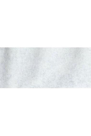 Jacheta Top Secret APT-SKU1136BL