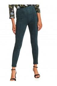 Pantaloni sport Top Secret APT-SLE0072CZ