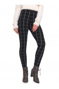 Спортен панталон TOP SECRET APT-SLE0082CA