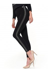 Pantaloni sport Top Secret APT-SLE0083CA