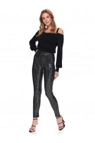 Pantaloni sport Top Secret APT-SLE0086CA
