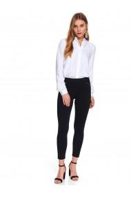 Pantaloni sport Top Secret APT-SLE0087CA