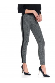 Pantaloni sport Top Secret APT-SLE0088CA