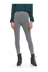 Pantaloni sport Top Secret APT-SLE0089BE