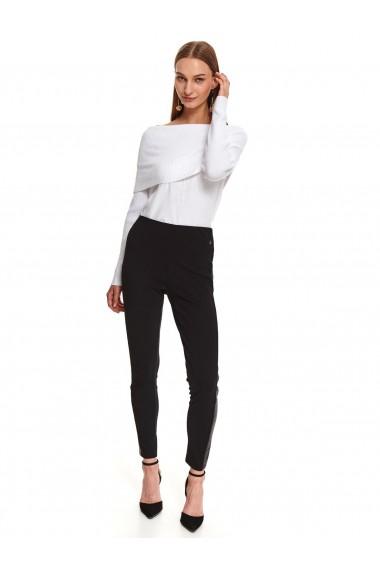 Pantaloni sport Top Secret APT-SLE0091CA
