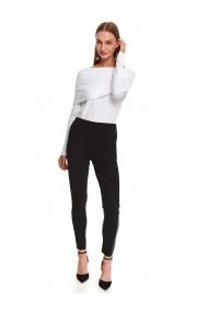 Спортен панталон TOP SECRET APT-SLE0091CA