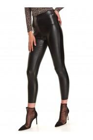 Pantaloni sport Top Secret APT-SLE0094CA