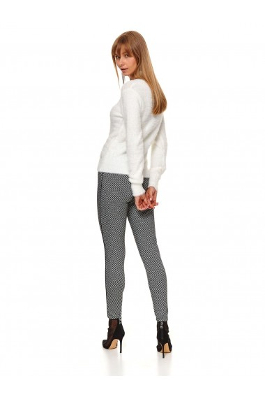 Pantaloni sport Top Secret APT-SLE0095BI