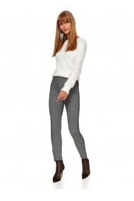 Pantaloni sport Top Secret APT-SLE0095BI