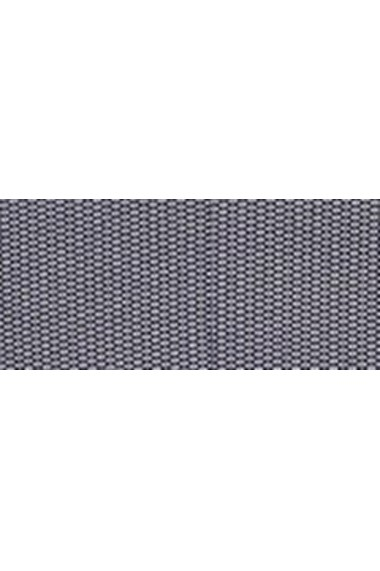 Pulover Top Secret APT-SMR0262GR