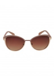 Ochelari Top Secret APT-SOK0247JR