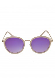 Ochelari Top Secret APT-SOK0249BE
