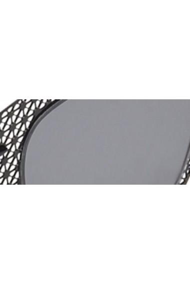 Ochelari Top Secret APT-SOK0253CA