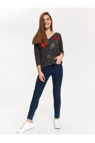 Bluza Top Secret APT-SPL0425ST
