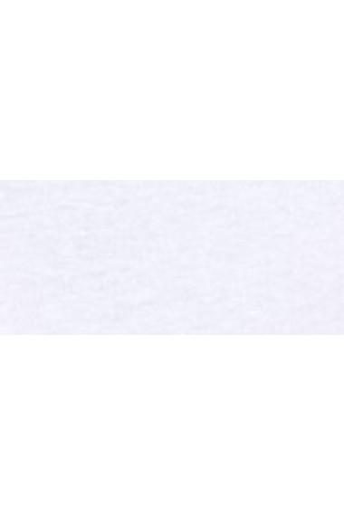 Tricou Top Secret APT-SPL0442BI