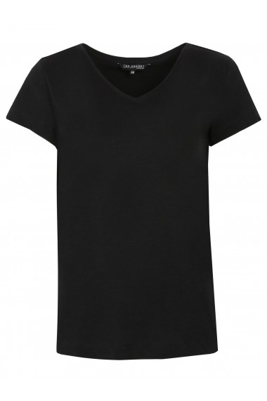 Tricou Top Secret APT-SPO4114CA