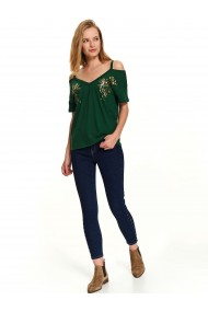 Tricou Top Secret APT-SPO4390ZI