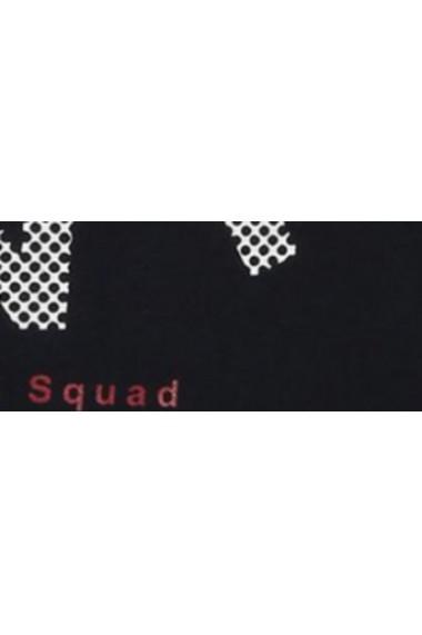Tricou Top Secret APT-SPO4427GR