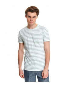 Tricou Top Secret APT-SPO4603BI