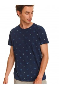 Tricou Top Secret APT-SPO4627GR