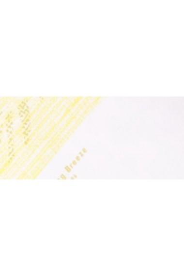 Tricou Top Secret APT-SPO4630BI