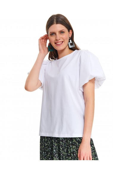 Tricou Top Secret APT-SPO4641BI