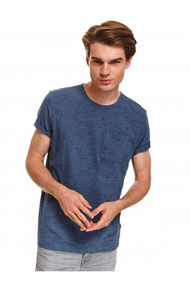 Tricou Top Secret APT-SPO4730NI