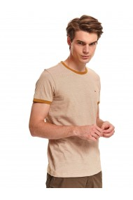Tricou Top Secret APT-SPO4741ZO