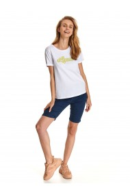 Tricou Top Secret APT-SPO4827BI