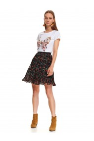 Tricou Top Secret APT-SPO4850BI
