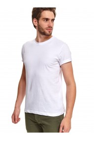Tricou Top Secret APT-SPO4927BI