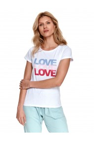 Tricou Top Secret APT-SPO4940BI