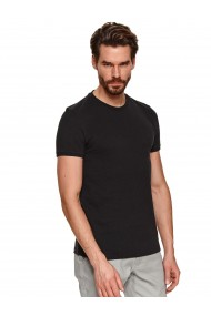 Tricou Top Secret APT-SPO4964GR