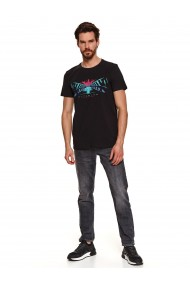 Tricou Top Secret APT-SPO4970GR