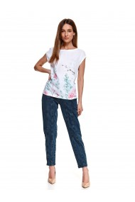 Tricou Top Secret APT-SPO5003BI
