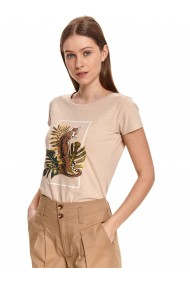 Tricou Top Secret APT-SPO5015BE