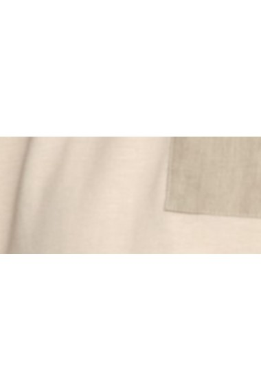 Tricou Top Secret APT-SPO5055BI