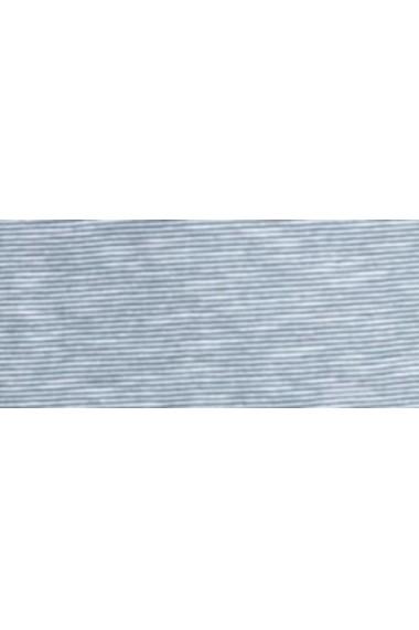Tricou Top Secret APT-SPO5070TU
