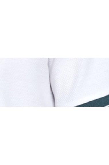Tricou Top Secret APT-SPO5071BI