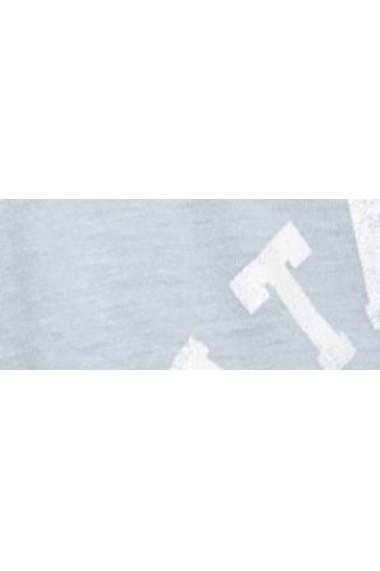 Tricou Top Secret APT-SPO5116BL
