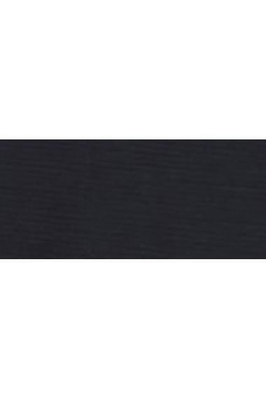 Tricou Top Secret APT-SPO5145GR