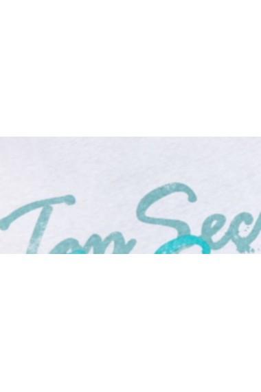 Tricou Top Secret APT-SPO5215BI