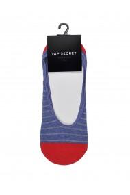Sosete Top Secret APT-SPP4070NI