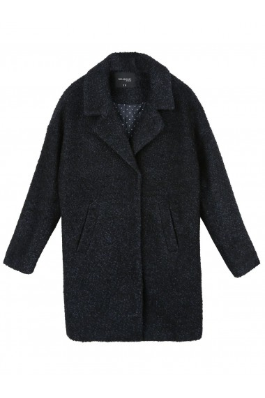 Palton Top Secret APT-SPZ0456GR