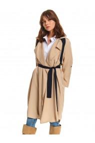 Palton Top Secret APT-SPZ0502BE