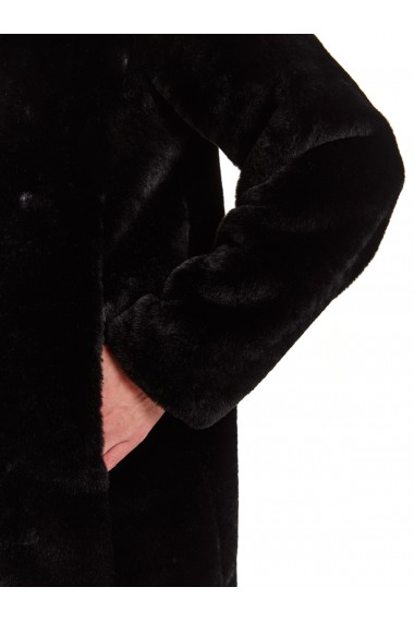 Palton Top Secret APT-SPZ0554CA