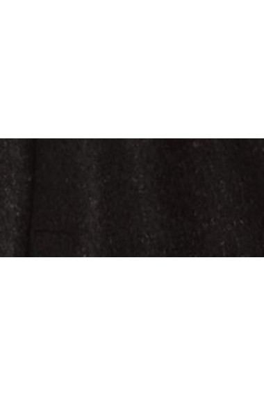 Palton Top Secret APT-SPZ0562CA