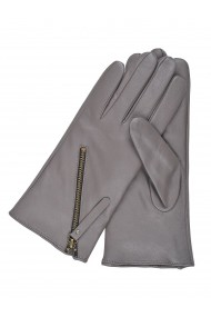 Top Secret LADY`S GLOVES SRE0275  SRE0275BE