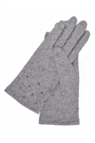 Top Secret LADY`S GLOVES SRE0293  SRE0293SZ